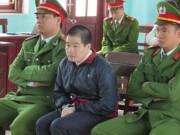 An ninh Xã hội - Chuẩn bị đưa trùm ma túy Tàng Keangnam ra xét xử