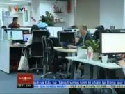 """Tài chính - Bất động sản - Tình trạng """"chảy máu"""" startup Việt sang nước ngoài"""