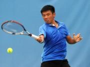 Thể thao - Tin thể thao HOT 28/3: Hoàng Nam chính thức lọt vào F4 Nhật Bản
