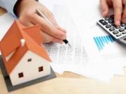 Tài chính - Bất động sản - Bí quyết đầu tư bất động sản để có lãi cao