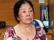 An ninh Xã hội - Truy tố cụ bà 83 tuổi buôn 7,7 kg heroin