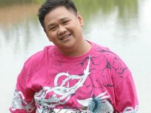 Phim - Diễn viên hài Minh Béo bị cảnh sát Mỹ bắt giữ