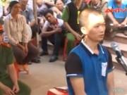 Video An ninh - Tức giận vì mất gà, giăng bẫy điện làm chết người
