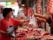 Cách phát hiện nhanh thịt lợn chứa chất tạo nạc