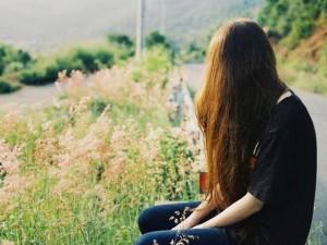 Bạn trẻ - Cuộc sống - Yêu 7 năm, vẫn quyết chia tay vì người yêu không có tương lai