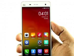 Dế sắp ra lò - Lộ smartphone cạnh tranh iPhone SE, rẻ hơn 3 triệu đồng