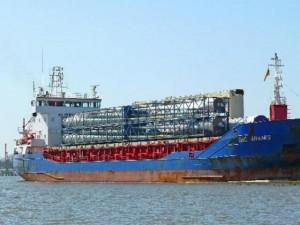 Khủng bố Philippines táo tợn bắt cóc tàu Đài Loan