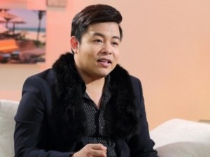 Ca nhạc - MTV - Quang Lê tiết lộ ăn gian tuổi vì sợ già