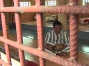 Video An ninh - Nỗi đau sau vụ đâm chết hàng xóm vì nghi trộm két sắt (P.2)