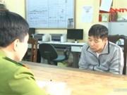 Video An ninh - Bị người lạ tống tiền, đe dọa ốp mìn giết cả nhà