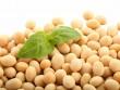 Cách giảm nguy cơ đột quỵ bằng thực phẩm chứa lycopene