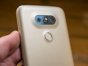 3 điều cần biết trước khi đặt mua LG G5