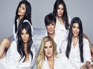 Thời trang - Tiết lộ khối tài sản đáng gờm của chị em Kendall
