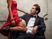 Bạn trẻ - Cuộc sống - Tâm sự chàng trai thà độc thân nuôi con còn hơn lấy vợ!