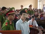 An ninh Xã hội - Kẻ giết người chôn xác thoát án tử vì tâm thần