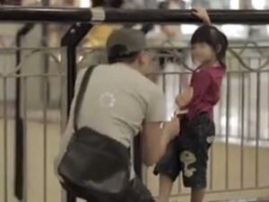 Tin tức trong ngày - Triệu tập người tung tin bé gái bị bắt cóc hụt ở HN