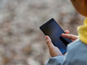 Giới trẻ - Bé 11 tuổi tự chặt ngón tay vì bố mẹ cấm dùng điện thoại