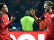 Bóng đá - 10 sao trẻ hứa hẹn tỏa sáng tại Euro 2016