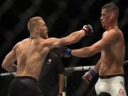 """Thể thao - Chính thức chốt ngày """"Gã điên UFC"""" trả nợ Diaz"""