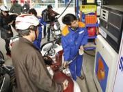 Thị trường - Tiêu dùng - Đằng sau quyết định giảm thuế nhập khẩu xăng dầu là gì?