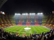 Bóng đá - El Clasico, Barca-Real đặt báo động khủng bố cấp 4