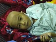 Sức khỏe đời sống - Sát thủ gây ung thư bủa vây người Việt