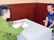 An ninh Xã hội - Khởi tố bảo vệ dâm ô hơn 20 bé gái tiểu học