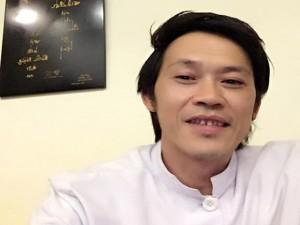 """Phim - Facebook sao 31.3: Trương Quỳnh Anh ngầm """"nắn"""" Tim"""