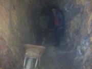 """Tin tức trong ngày - Bí thư đào hầm xuyên núi: """"Muốn sống tốt mà sao khó thế?"""""""