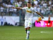 Bóng đá - Tin HOT tối 31/3: Arsenal trả 30 triệu bảng cho sao trẻ Thụy Sĩ