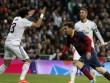 """Barca-Real: """"Nghệ sỹ"""" Messi đấu """"đồ tể"""" Ramos, Pepe"""