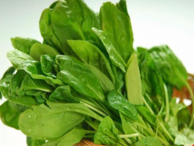 Sức khỏe đời sống - 7 loại thực phẩm thay thế giúp giảm đầy bụng khó tiêu