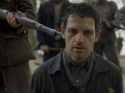 Căng thẳng cứng người với bộ phim về tội ác diệt chủng