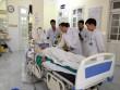 Vụ quên kéo trong bụng bệnh nhân: Gia đình không khiếu kiện