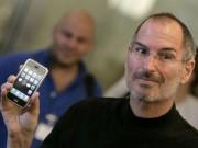 Tài chính - Bất động sản - Steve Jobs đã hồi sinh Apple như thế nào?