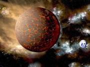 Thế giới - Hành tinh Nibiru có thể tàn phá Trái đất sắp xuất hiện?