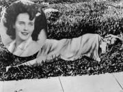 Kì án nữ diễn viên Hollywood bị hãm hiếp, sát hại