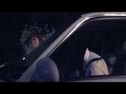 Phim - Tai nạn kinh hoàng của Hari Won trong phim