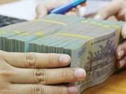 Tài chính - Bất động sản - Lo hụt thu ngân sách, Bộ Tài chính tăng thanh, kiểm tra doanh nghiệp