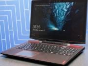 Công nghệ thông tin - Lenovo giới thiệu bộ đôi máy tính mới chuyên dùng cho game thủ