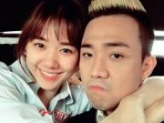 4 scandal tình ái ồn ào nhất showbiz Việt 2016
