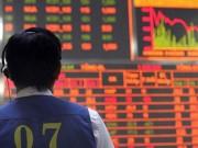 """Cổ phiếu ngành thép, cao su, nông nghiệp sẽ  """" trỗi dậy """" ?"""