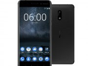 Video lộ diện Nokia 6 Android