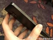 Trên tay Nokia 6 vỏ nhôm, giá khoảng 5,6 triệu đồng