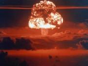 Thế giới - Người dân phương Tây lo ngại Thế chiến 3 sắp xảy ra