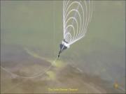 """Thế giới - F-16 dùng """"bom âm thanh"""" cứu mạng đặc nhiệm Anh ở Iraq"""
