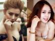 """Phát hờn với 7 """"người tình"""" trẻ măng, cực nóng của Phan Mạnh Quỳnh"""