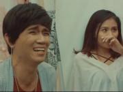 Gặp lại Minh Thuận trong bộ phim kinh dị đầu năm 2017