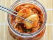Cách làm kim chi cải thảo chua cay giải ngán ngày Tết