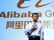 Tài chính - Bất động sản - Jack Ma đã làm thế nào để trở thành người giàu nhất TQ?